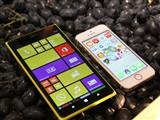 诺基亚lumia 1520图片14