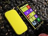 诺基亚lumia 1520图片17