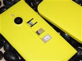 诺基亚lumia 1520图片18