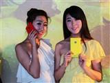 诺基亚lumia 1520图片19
