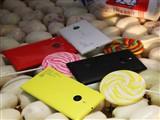 诺基亚lumia 1520图片20