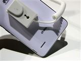 荣耀3X 移动联通双3G手机图片7