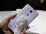荣耀3X 移动联通双3G手机图片15