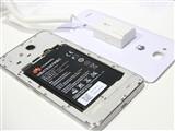 荣耀3X 移动联通双3G手机图片11