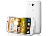 华为B199 电信3G手机图片1