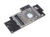 迪兰LCS R9 290X PowerColor(水冷4G)图片4
