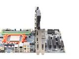 迪兰LCS R9 290X PowerColor(水冷4G)图片16