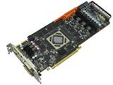 蓝宝石R9 270X 2G GDDR5 黑钻版图片7