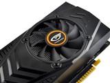 北影GTX650大力神图片3