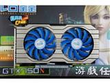 铭鑫视界风GTX750N -1GBD5 G频版图片4