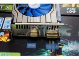 铭鑫视界风GTX750N -1GBD5 G频版图片7
