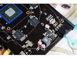 铭鑫视界风GTX750N -1GBD5 G频版图片11