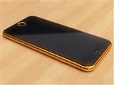 苹果iPhone6 A1589图片10