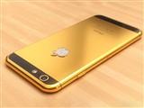 苹果iPhone6 A1589图片9