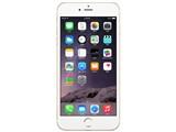 苹果iPhone6 Plus图片4