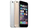 苹果iPhone6 A1586图片7