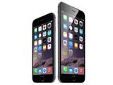 苹果iPhone6 A1586图片8