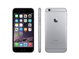 苹果iPhone6 A1586图片10