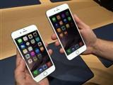 苹果iPhone6 Plus场景图片1