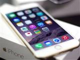 苹果iPhone6 Plus场景图片2