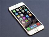 苹果iPhone6 Plus场景图片3