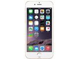 苹果iPhone6 A1549图片2