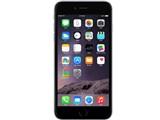 苹果iPhone6 Plus图片3