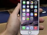 苹果iPhone6 A1589场景图片2