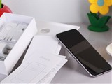 苹果iPhone6 A1586场景图片1