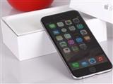 苹果iPhone6 A1586场景图片2