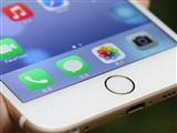 苹果iPhone6 Plus场景图片4