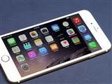 苹果iPhone6 Plus场景图片5
