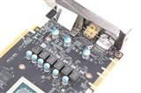 微星GTX970 GAMING 4G图片9