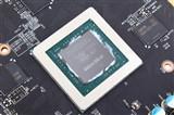 微星GTX970 GAMING 4G图片11