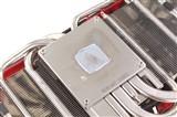 微星GTX970 GAMING 4G图片15