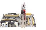 微星GTX970 GAMING 4G图片19