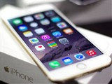 苹果iPhone6 Plus图片5