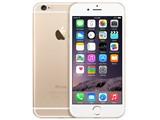 苹果iPhone6 Plus图片6
