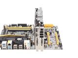 影驰GTX960 GAMER图片17