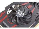 迪兰R9 280 酷能 3G DC图片5