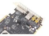 迪兰R9 280 酷能 3G DC图片8