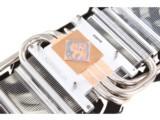 迪兰R9 280 酷能 3G DC图片14