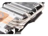 迪兰R9 280 酷能 3G DC图片15