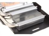 迪兰R9 280 酷能 3G DC图片16