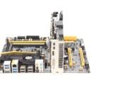 迪兰R9 280 酷能 3G DC图片18