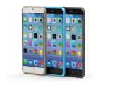 苹果iPhone6s 16GB图片3