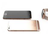 苹果iPhone6s 16GB图片4