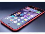 苹果iPhone6s 16GB图片5
