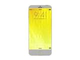 苹果iPhone6s 16GB图片6