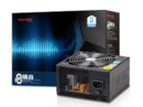 长城智控0噪音600ZN(GW-600ZN)图片1